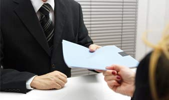 Licenças e Autorizações Sanitárias