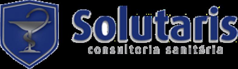 cropped-logo_solutaris.png